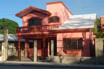 Foto de casa en renta en  104, unidad nacional, ciudad madero, tamaulipas, 2686253 No. 01