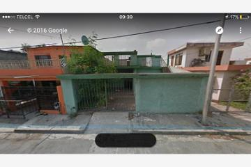 Foto de casa en venta en  1042, niño artillero, monterrey, nuevo león, 2795772 No. 01