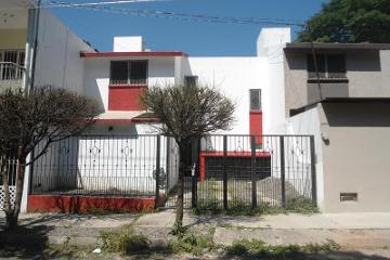 Foto de casa en renta en  1047, las palmas, colima, colima, 2666640 No. 01