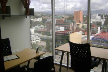 Foto de oficina en renta en  10488, zona urbana río tijuana, tijuana, baja california, 1016429 No. 01