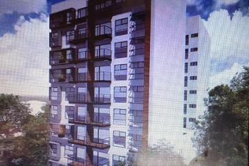 Foto de departamento en renta en  10492, chapultepec, tijuana, baja california, 2706978 No. 01