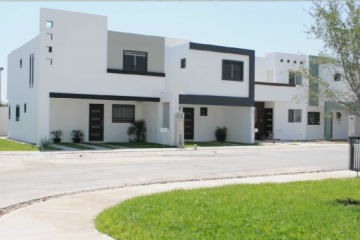 Foto de casa en renta en Apodaca Centro, Apodaca, Nuevo León, 2850896,  no 01