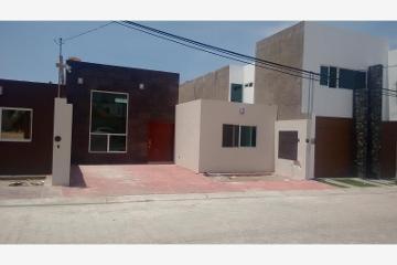 Foto de casa en venta en  105, colinas del saltito, durango, durango, 2027064 No. 01