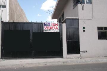 Foto de bodega en venta en  105, comerciantes, querétaro, querétaro, 2989202 No. 01