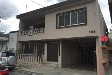 Foto de casa en venta en  105, contry, monterrey, nuevo león, 2659987 No. 01