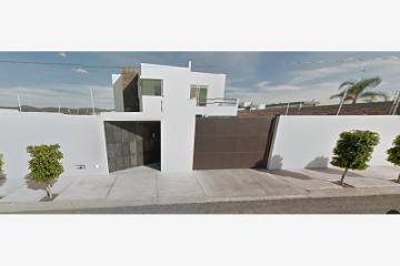 Foto de casa en venta en  105, juriquilla, querétaro, querétaro, 2676222 No. 02