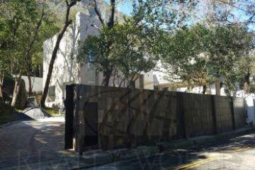 Foto principal de casa en venta en olinalá 2946357.