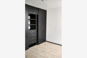 Foto de casa en renta en  105, san lorenzo, cuautlancingo, puebla, 2806102 No. 01