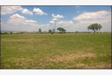 Foto de terreno industrial en venta en calle 4 10500, san jose del castillo, el salto, jalisco, 2879997 No. 01