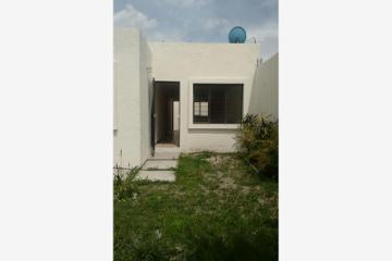 Foto de casa en venta en  10508, el patrimonio, puebla, puebla, 2712044 No. 01