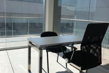 Foto de oficina en renta en Zapopan Industrial Norte, Zapopan, Jalisco, 4723926,  no 01