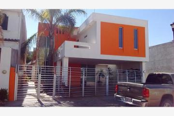 Foto de casa en venta en  106, canteras de san agustin, aguascalientes, aguascalientes, 2786307 No. 01