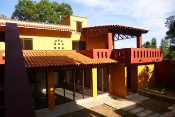Foto de casa en venta en  106, monte alban, oaxaca de juárez, oaxaca, 631022 No. 01