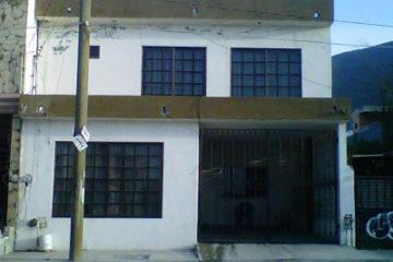 Foto de casa en venta en  106, provileon, general escobedo, nuevo león, 2423162 No. 01