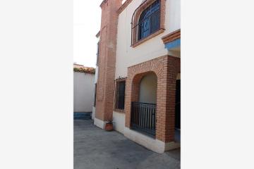 Foto de casa en venta en  1065, la salle, saltillo, coahuila de zaragoza, 2786167 No. 01