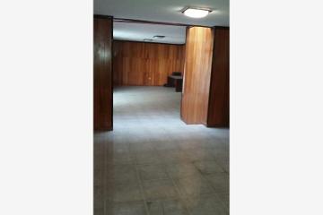 Foto de casa en venta en 107 5, arboledas de loma bella, puebla, puebla, 0 No. 01