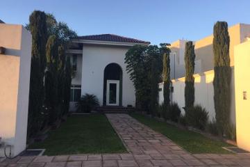 Foto principal de casa en venta en paseo de las flores, country club los naranjos 2673842.