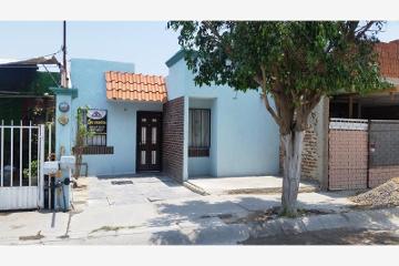 Foto de casa en venta en granja brenda 107, el granjeno iveg, león, guanajuato, 2424192 no 01