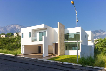 Foto principal de casa en venta en camino del refugio, el uro 2556158.