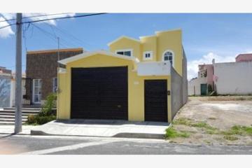 Foto de casa en renta en  107, san isidro, apizaco, tlaxcala, 2690264 No. 01