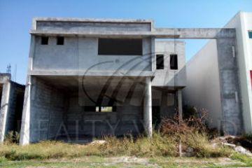 Foto principal de casa en venta en valles de cristal 1412381.