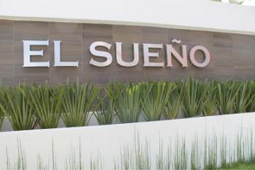 Foto de casa en venta en  10709, jardines de xilotzingo, puebla, puebla, 2664050 No. 01