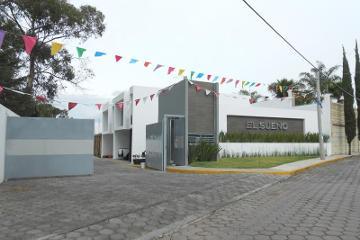 Foto de casa en venta en  10709, rancho san josé xilotzingo, puebla, puebla, 1952814 No. 01
