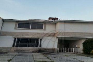 Foto principal de casa en venta en san ángel 2784042.