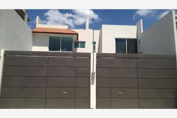 Foto de casa en venta en  10717, arboledas de loma bella, puebla, puebla, 2217798 No. 01