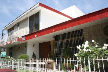 Foto de casa en venta en  1076, la normal, guadalajara, jalisco, 2646539 No. 01