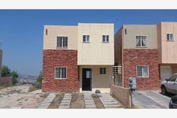 Foto de casa en venta en  10762, terrazas de la presa, tijuana, baja california, 2508424 No. 01