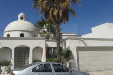 Foto de casa en venta en 108, colinas de san jerónimo, monterrey, nuevo león, 2115749 no 01
