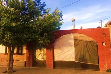 Foto de casa en venta en  108, colinas del sur, saltillo, coahuila de zaragoza, 2841792 No. 01