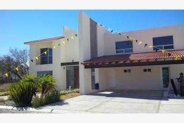 Foto de casa en venta en  108, el campanario, querétaro, querétaro, 2453140 No. 01