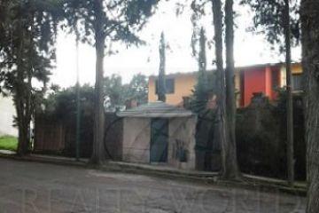 Foto principal de casa en venta en la virgen 2568798.