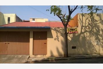 Foto de casa en venta en rincon grande 108, lomas de la cascada, oaxaca de juárez, oaxaca, 1727014 no 01