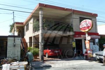 Foto principal de casa en venta en mitras centro 950457.