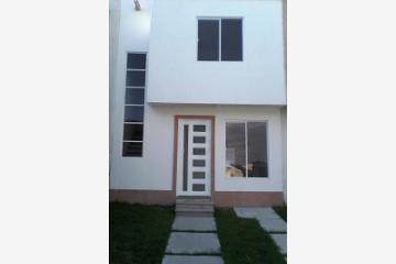 Foto de casa en venta en san antonio de padua 126, ciudad satélite, león, guanajuato, 1243973 no 01