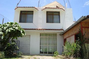 Foto principal de casa en venta en camino a arrazola , san francisco 2552244.