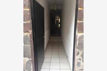 Foto de casa en venta en  1081, guadalajara centro, guadalajara, jalisco, 2750297 No. 05
