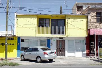 Foto de casa en venta en  1081, vallarta, chihuahua, chihuahua, 1935278 No. 01