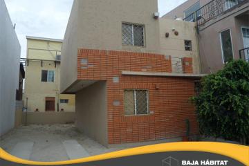Foto de casa en venta en  1083, terrazas de la presa, tijuana, baja california, 2553959 No. 01