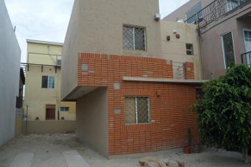 Foto de casa en venta en  1083, terrazas de la presa, tijuana, baja california, 2785533 No. 01