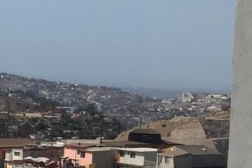 Foto de departamento en renta en  10834, colinas de california, tijuana, baja california, 2256016 No. 01