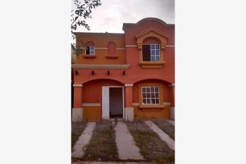 Foto de casa en venta en  10842, urbi quinta del cedro, tijuana, baja california, 2752978 No. 01