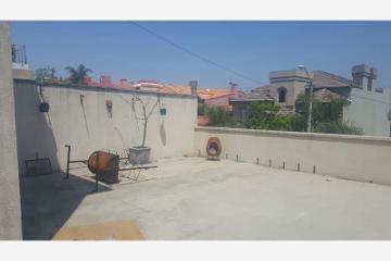 Foto de casa en venta en  10852, jardines de chapultepec, tijuana, baja california, 1925552 No. 03