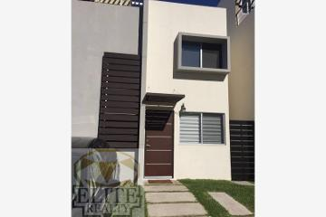 Foto de casa en renta en  10882, colinas de california, tijuana, baja california, 2710962 No. 01