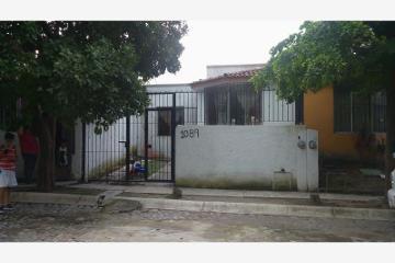 Foto de casa en venta en  1089, el yaqui, colima, colima, 2219484 No. 01