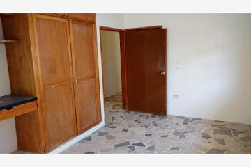 Foto de casa en renta en 109 b oriente 4, loma encantada, puebla, puebla, 2753016 No. 01