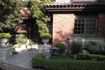 Foto principal de casa en venta en valle de chipinque 2582336.
